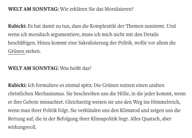 https://www.welt.de/politik/deutschland/plus192219247/Wolfgang-Kubicki-Die-AfD-wird-sich-weiter-radikalisieren.html?wtrid=onsite.onsitesearch