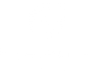 white-512-hopedesigner-digital-agency