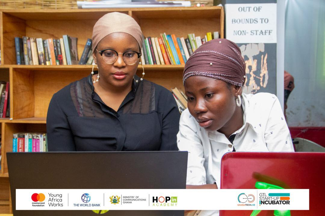 PAPERLESS ADMINISTRATION SYSTEM (PAS): Creating a Reliable System for Storing and Retrieving Information in Ghana