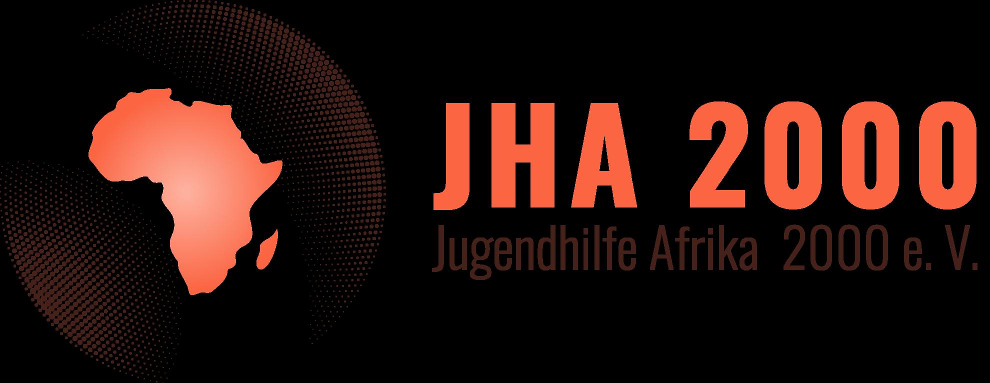 Mikroprojekt-Förderung mit JHA 2000 e.V.