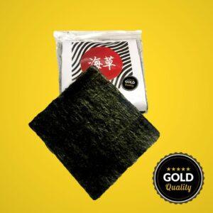 Gold Nori 1 doos