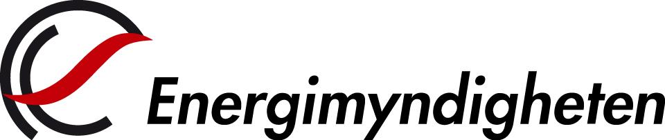 Energimyndigheten-logotyp