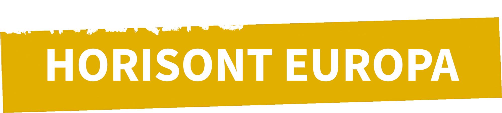 horisonteuropa_lansering_ny_logo