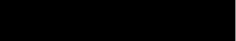 Vetenskapsradet-logga