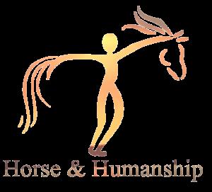 Horse & Humanship