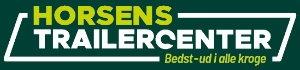 Horsens Trailercenter - Bedst - ud i alle kroge