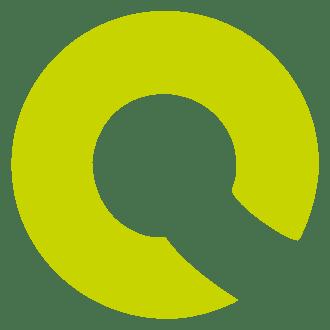 Horsens Trailercenter - bedst ud i alle kroge