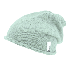 THORNcph cashmere hue mint