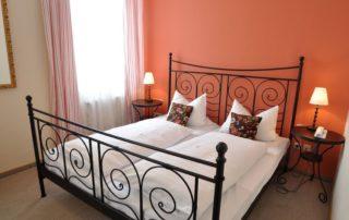Hotel Grader 8