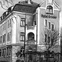 Hotel Grader 29