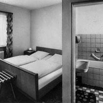 Hotel Grader 27