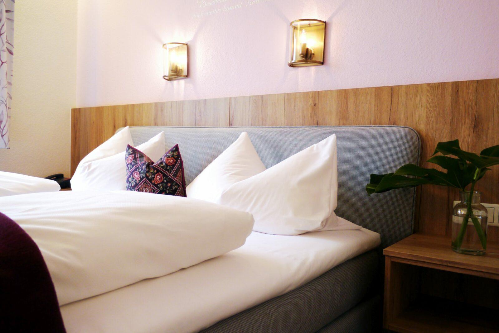 Hotel Grader 13