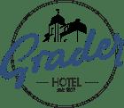 Hotel Grader Logo