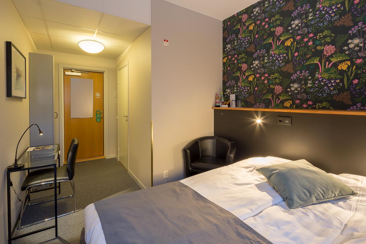 HotellLeksand-22122017-101-X2