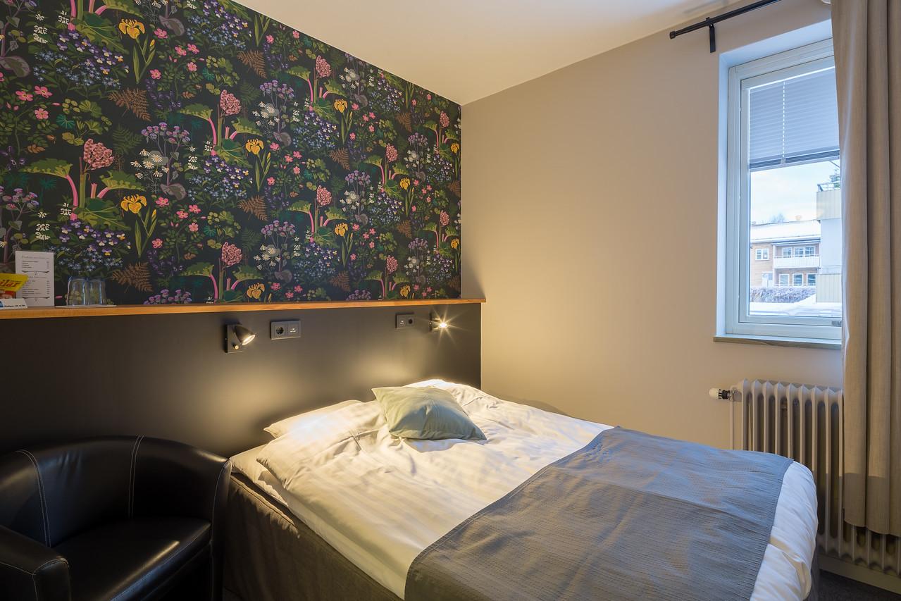 HotellLeksand-22122017-102-X2