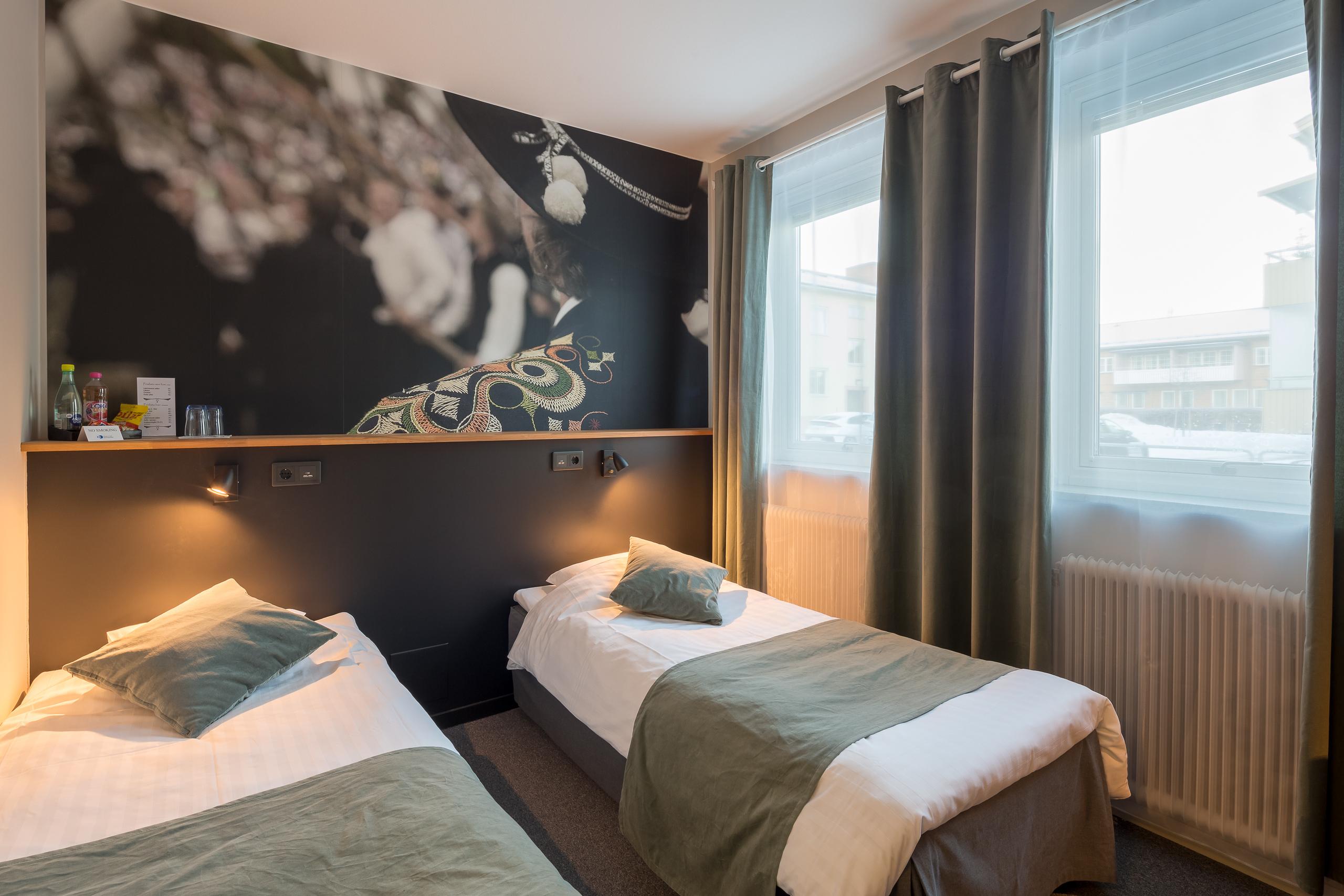 HotellLeksand-22122017-104-X5
