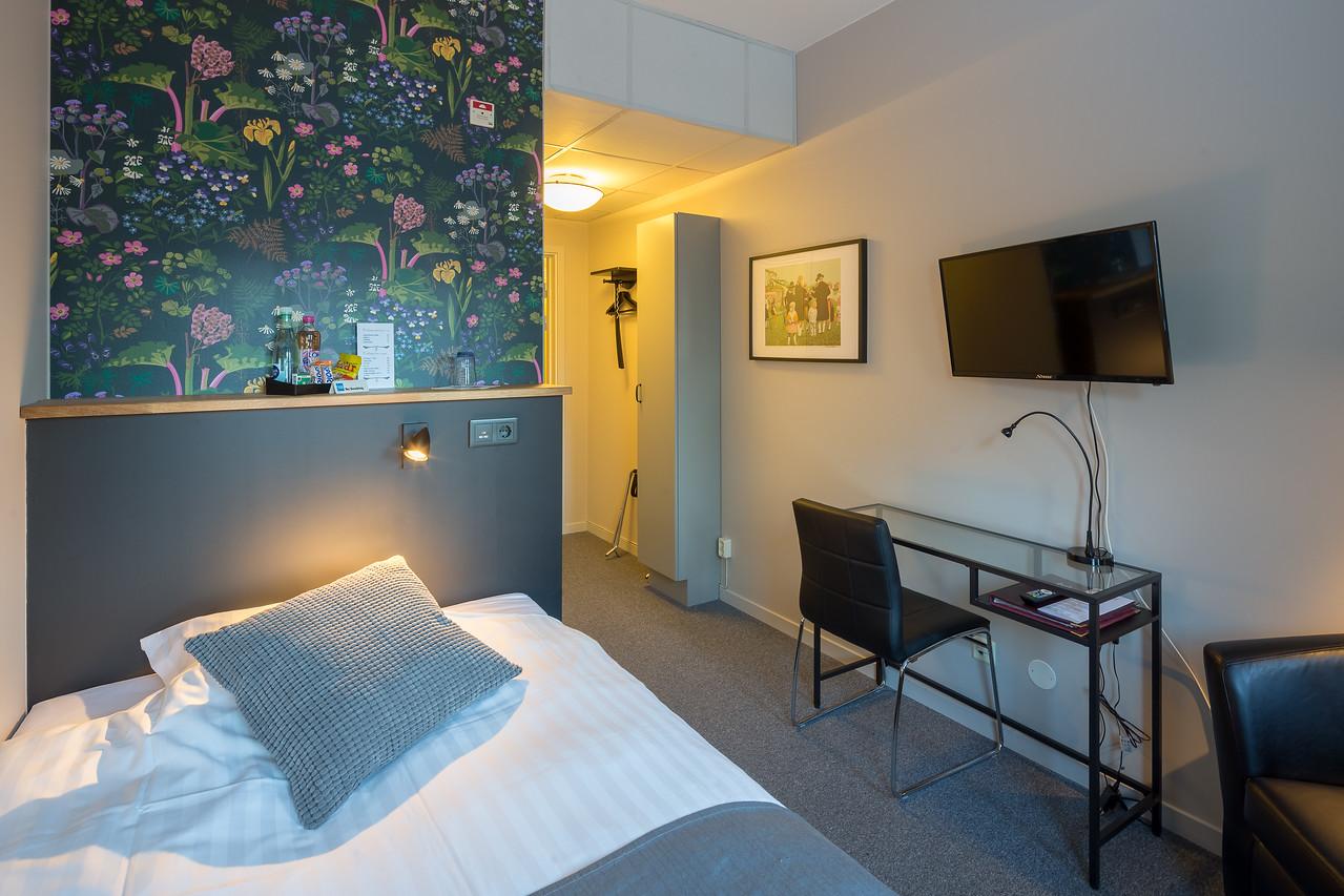 HotellLeksand-22122017-105-X2