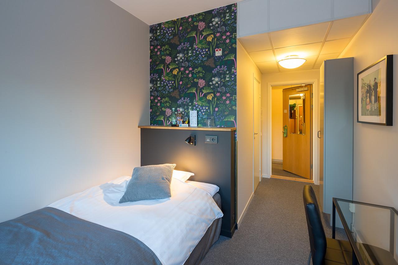HotellLeksand-22122017-106-X2
