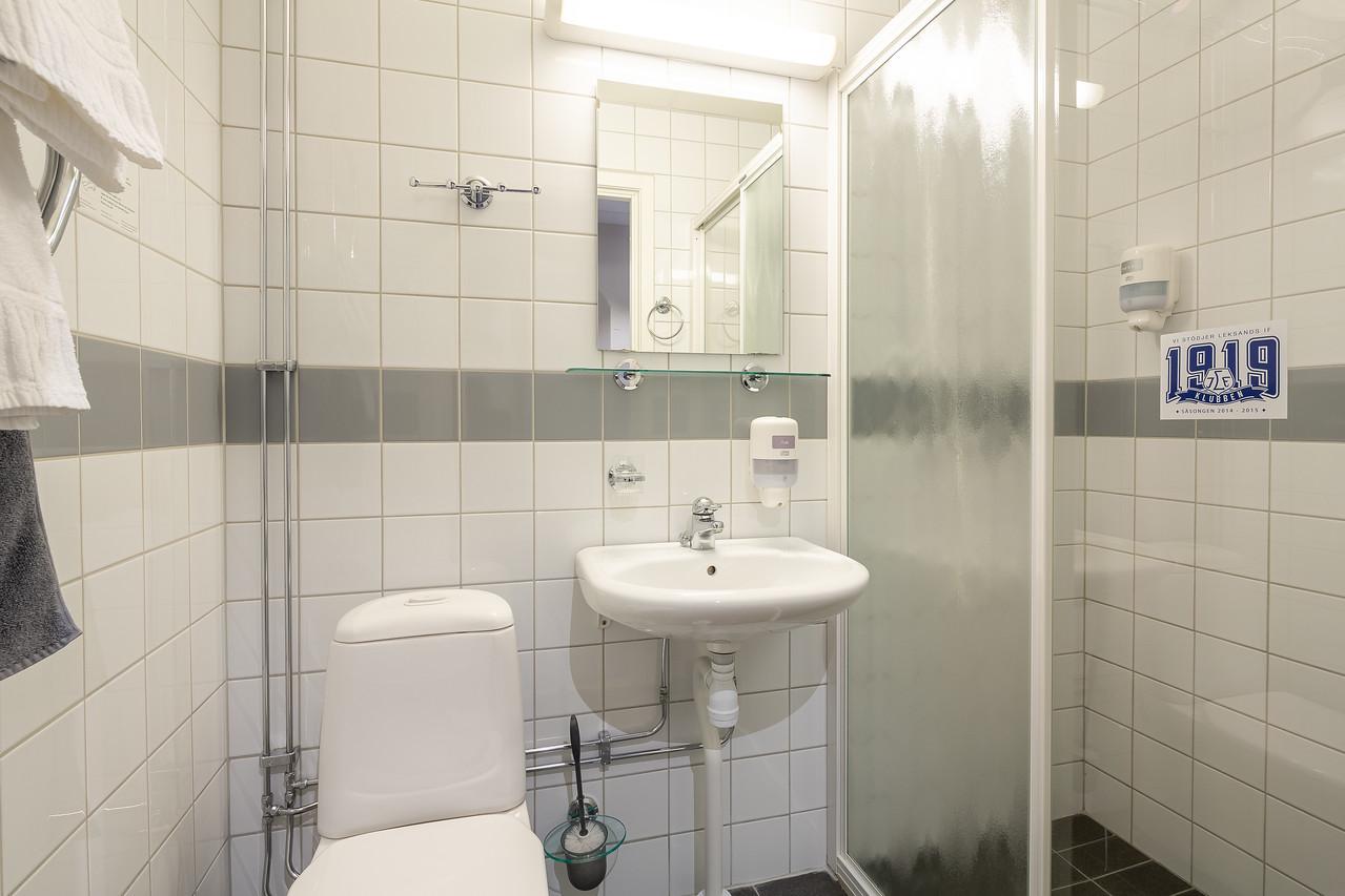 Hotell_Leksand_badrum103-1-X2