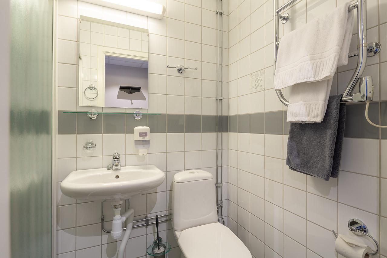 Hotell_Leksand_badrum104-2-X2
