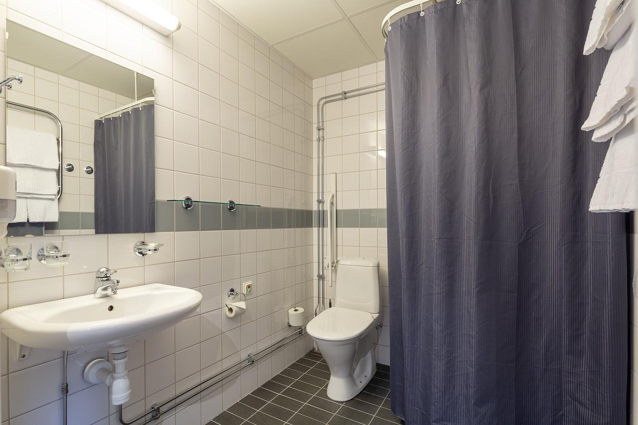 Hotell_Leksand_badrum105-1-X2