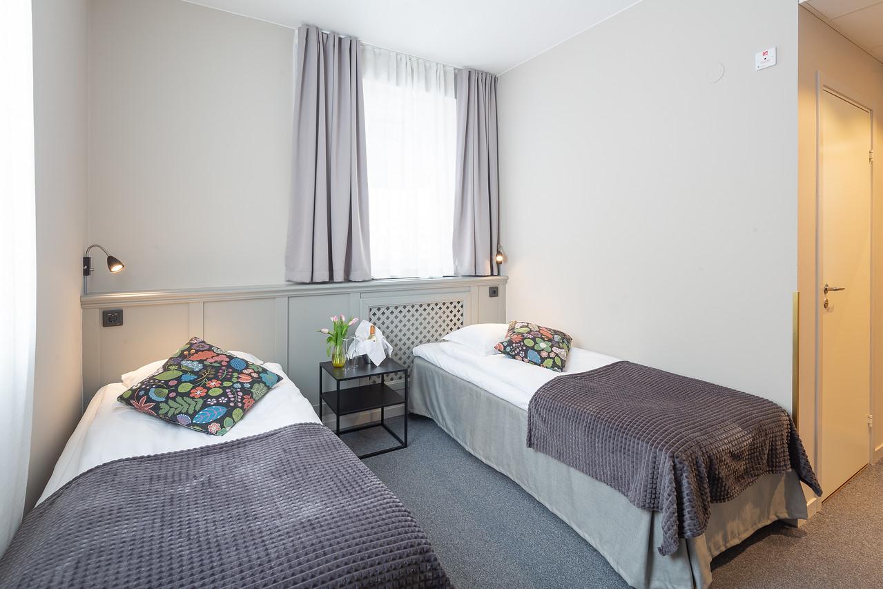 Hotels Leksand AB Room 101-11-X2