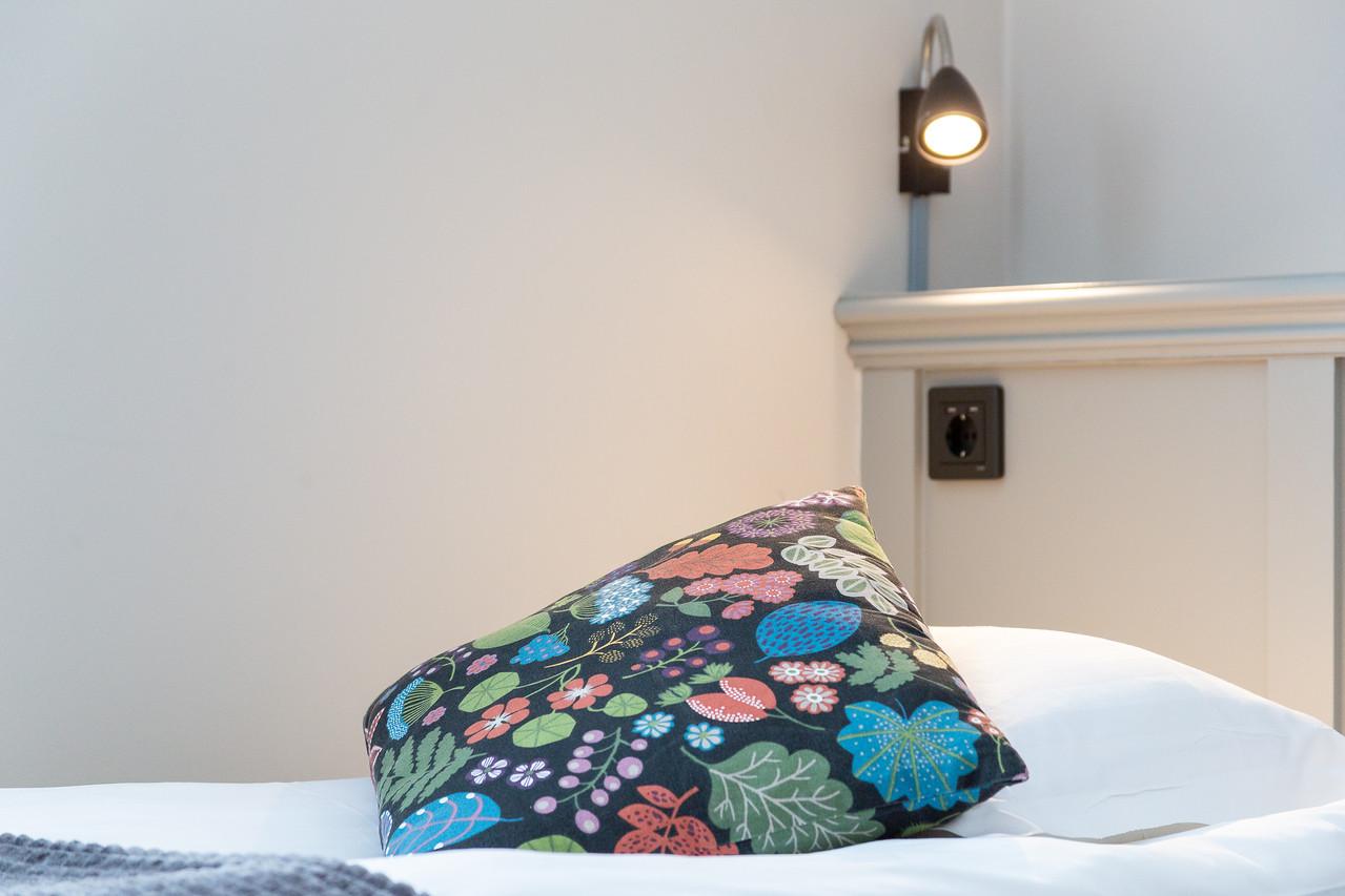 Hotels Leksand AB Room 101-13-X2