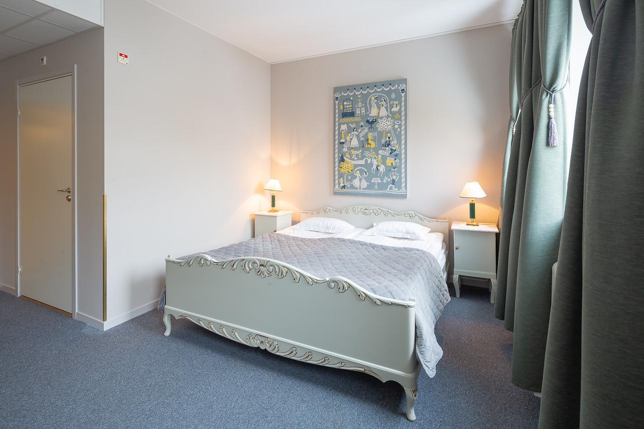 Hotels Leksand AB Room 105-21-X2