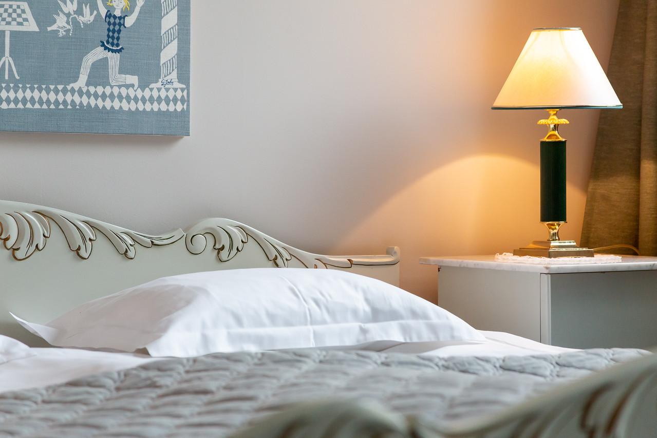 Hotels Leksand AB Room 105-24-X2