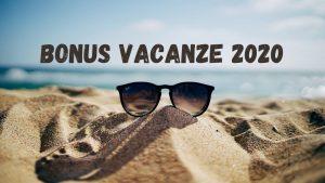 bonus vacanze hotel mare pineto