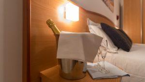 day use break hotel mare pineto
