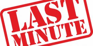 Offerta Last Minute Hotel Mare Pineto