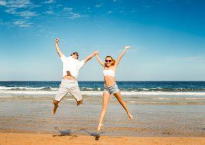 Offerta speciale giugno hotel mare pineto