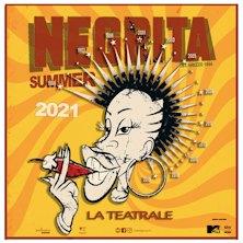 concerto negrita 2021 pineto