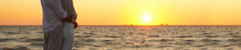 offerta speciale settembre hotel mare pineto