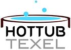 Hottub Verhuur Texel
