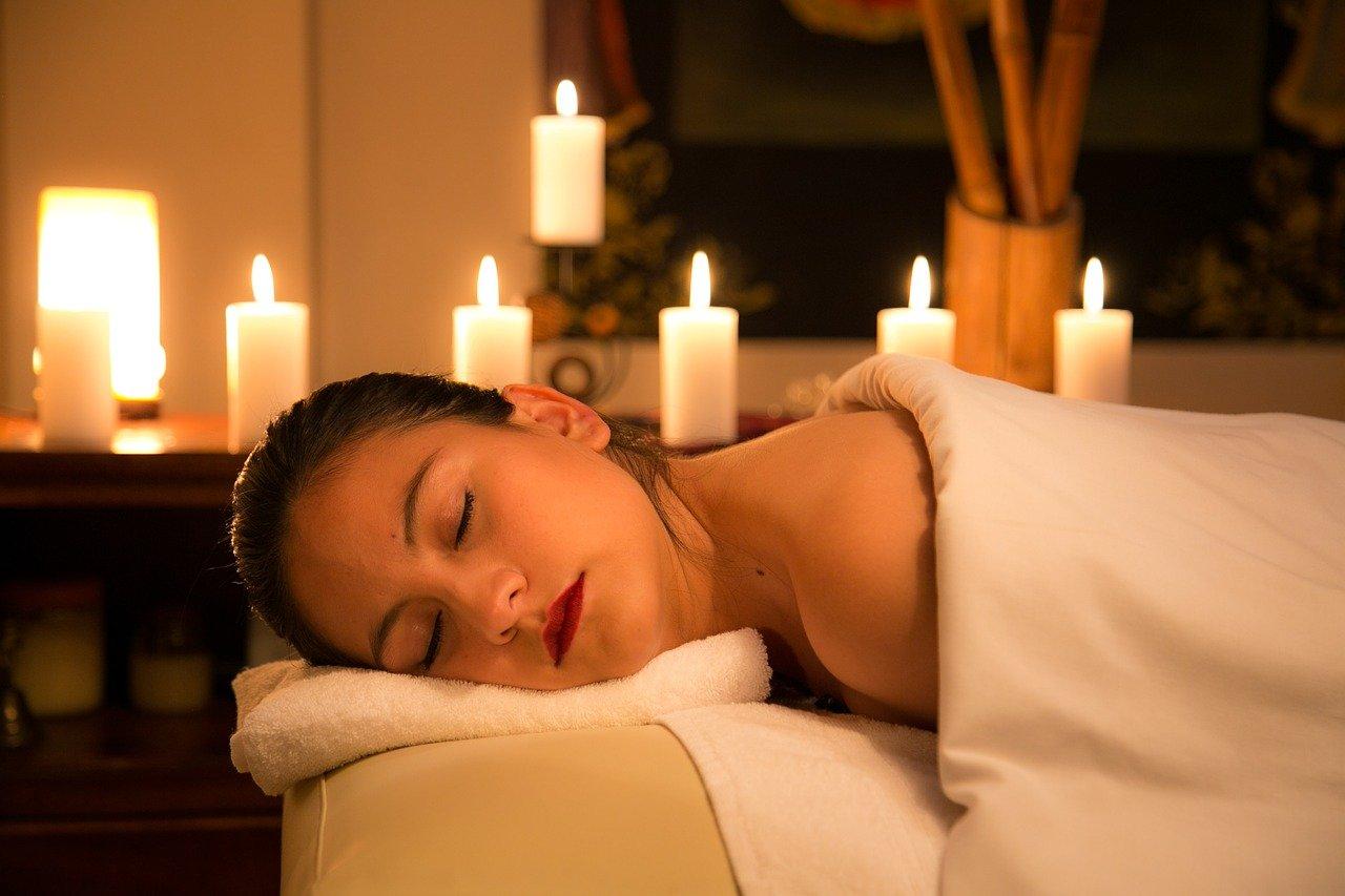HYN-massage.jpg