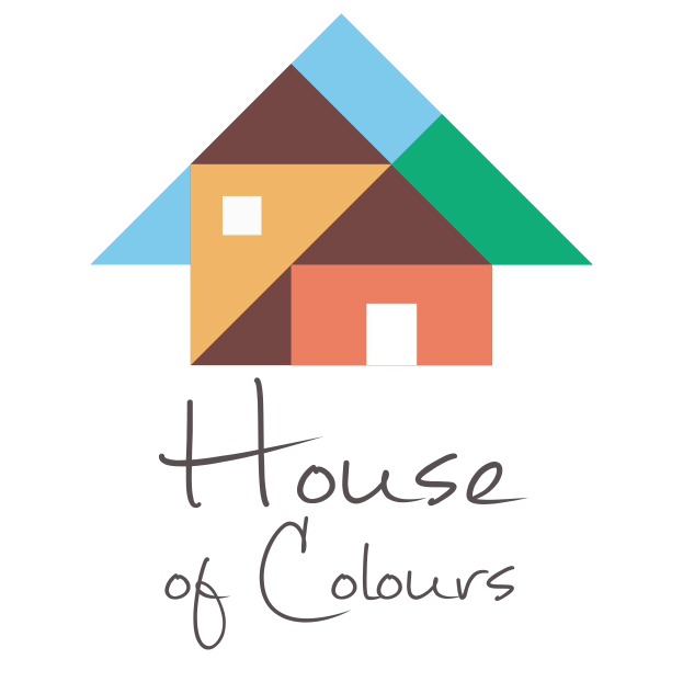 House of Colours