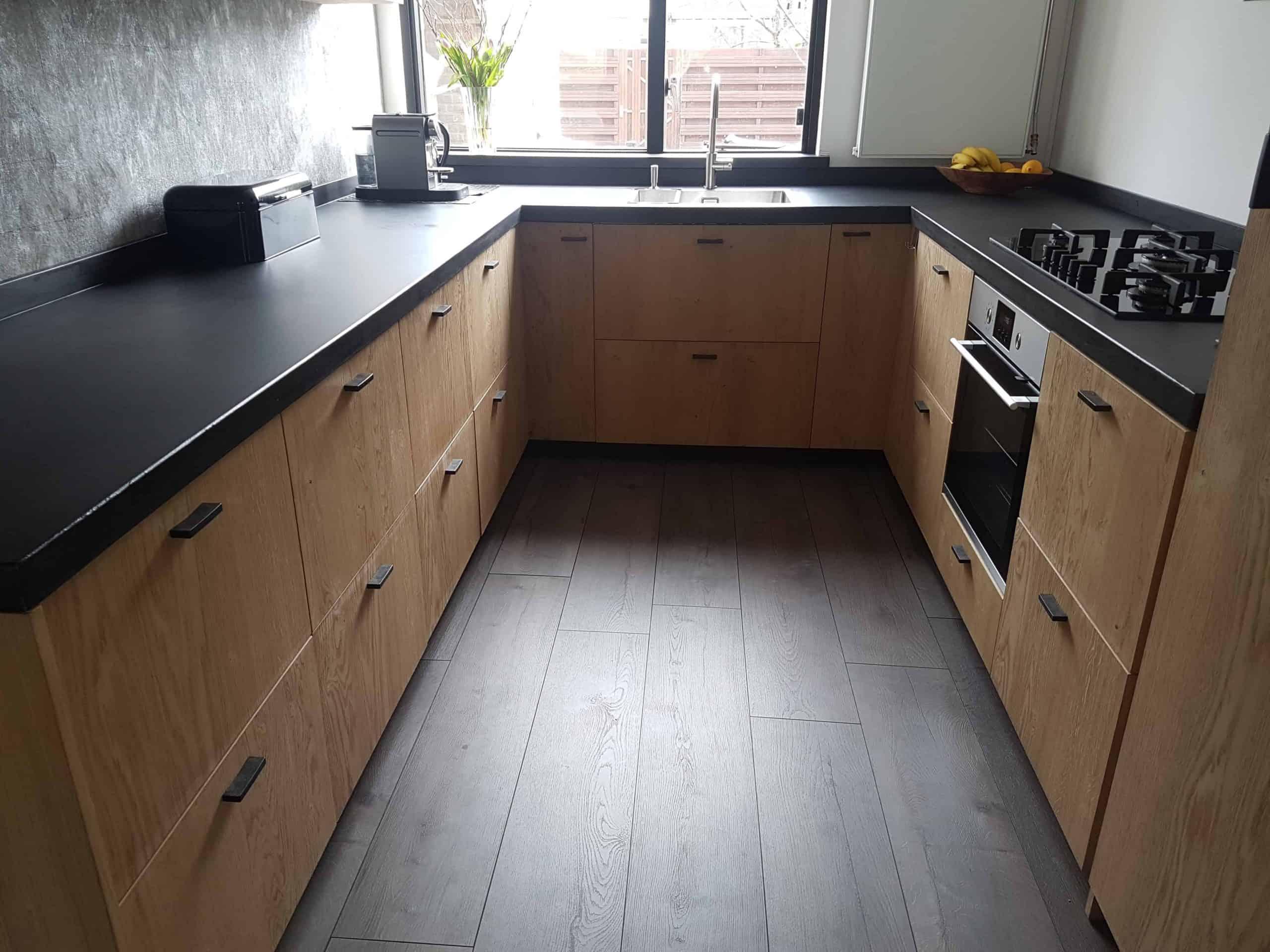 Inspiratie Ikea Keukens Housespecials Maak Je Huis Speciaal