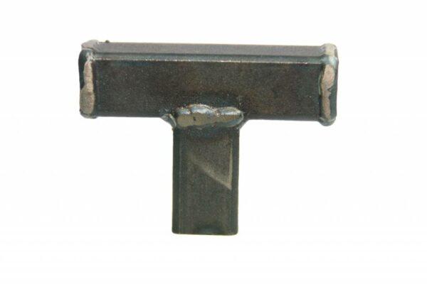 HouseSpecials Handgreep s2002donker-brons