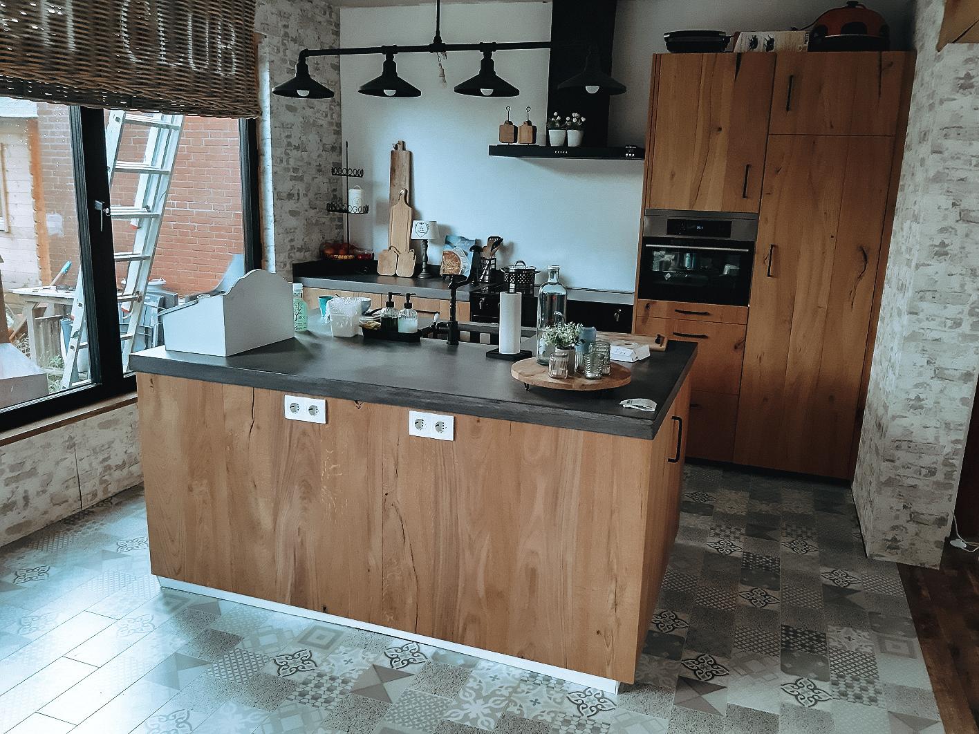 Ikea Keuken Housespecials Maak Je Huis Speciaal