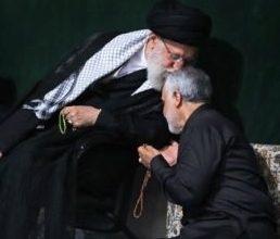 Photo of قاسم سلیمانی از اسطوره ایرانی تا جلاد جمهوری اسلامی