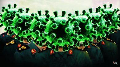 Photo of بفرمایید آزادی –  وظایف قانونی دولتها برای مهار کرونا ویروس