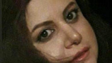 Photo of Samaneh Norouz Moradi's case Brief