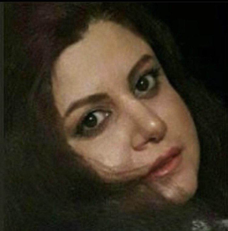 Samaneh Norouz Moradi