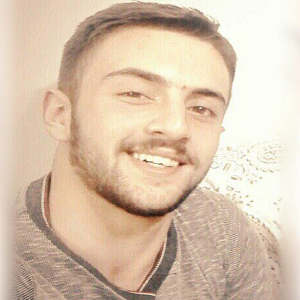 Danial Zeinolabedini, Juvenile Criminal, Passed Away After Assault and Battery by Security Agents in Mahabad Prison