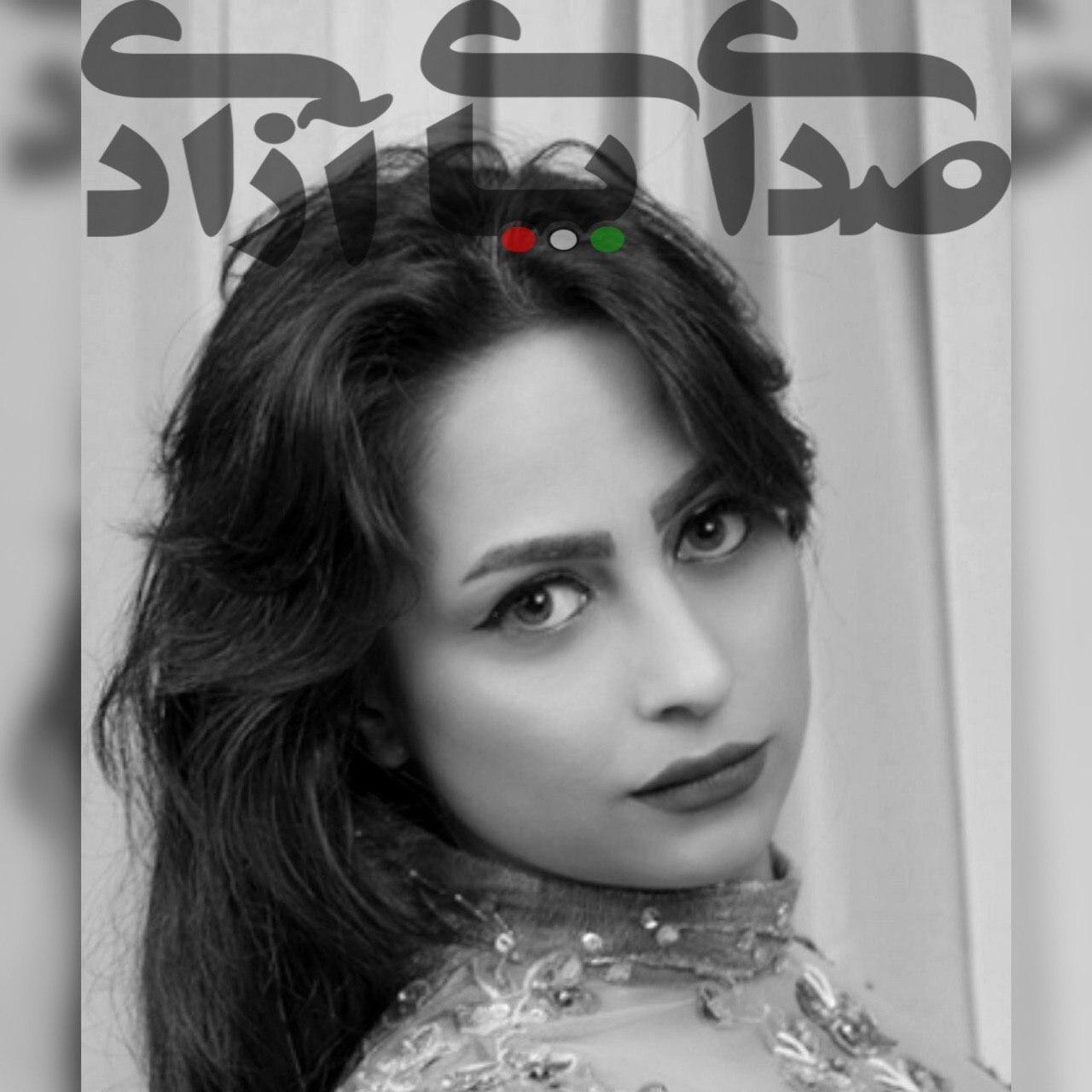 بازداشت توام با ضرب و شتم سهیلا حجاب، فعال سیاسی و وکیل دادگستری، پس از اتمام جلسه دادگاه تجدید نظر توسط ماموران قرارگاه ثارالله سپاه پاسداران