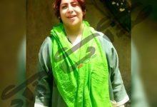 Photo of نقدی بر رای رضوانه احمد خان بیگی
