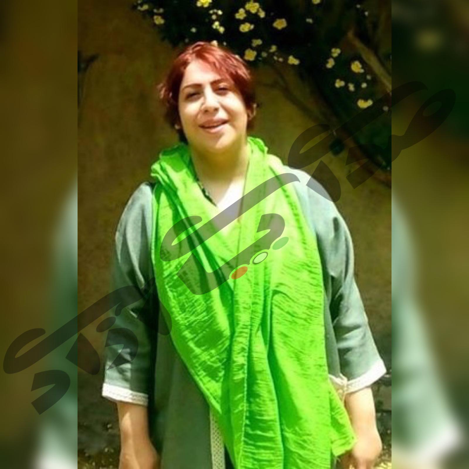 نقدی بر رای رضوانه احمد خان بیگی