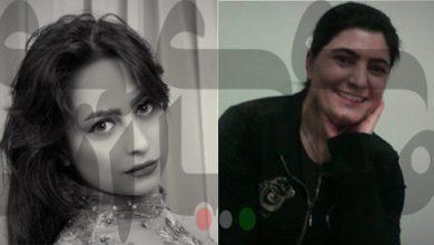 Photo of نامه سرگشاده سهیلا حجاب و زینب جلالیان از زندان قرچک ورامین